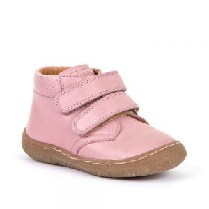 pink Vyssie