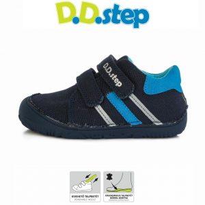 d.d.step 073