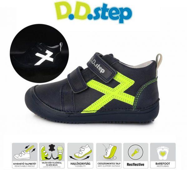 d.d.step 063