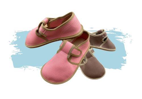 Milash papuče