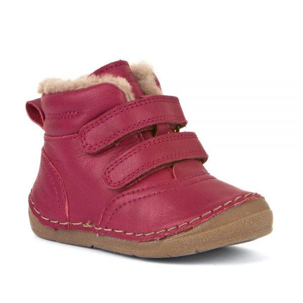 froddo flexible ankle boot