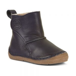froddo flexible ankle boots